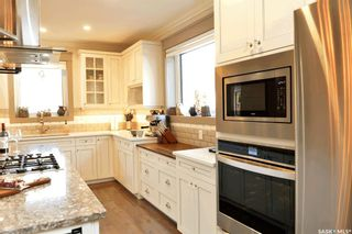Photo 8: 2824 Angus Street in Regina: Lakeview RG Residential for sale : MLS®# SK873884