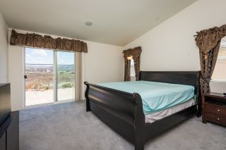 Photo 9: CAMPO House for sale : 4 bedrooms : 32108 Evening Primrose