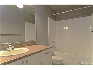 Photo 9:  in VICTORIA: La Langford Proper Row/Townhouse for sale (Langford)  : MLS®# 452010
