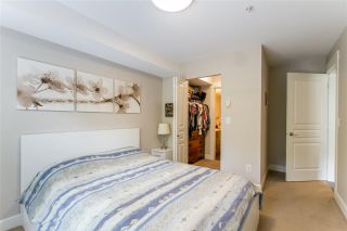 "Photo 13: 213 12283 224 Street in Maple Ridge: West Central Condo for sale in ""MAXX"" : MLS®# R2474445"
