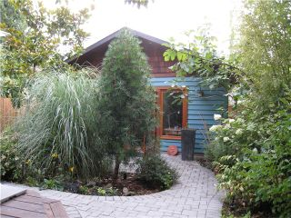 Photo 7: 1938 E 7th Avenue in Vancouver: Grandview VE House for sale (Vancouver East)  : MLS®# V1089448