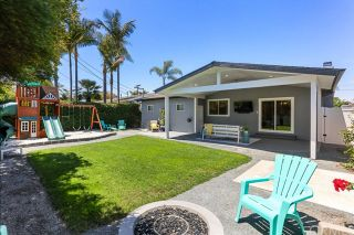 Photo 7: CLAIREMONT House for sale : 3 bedrooms : 7407 Salizar Street in San Diego