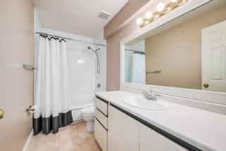 Photo 23: 4 3910 19 Avenue SW in Calgary: Glendale Row/Townhouse for sale : MLS®# A1095449