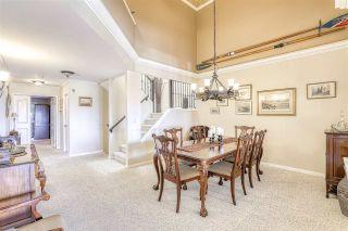 "Photo 8: 219 MORNINGSIDE Drive in Delta: Pebble Hill House for sale in ""MORNINGSIDE"" (Tsawwassen)  : MLS®# R2440270"