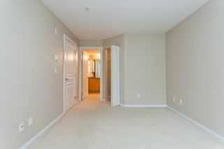 """Photo 11: 217 9339 UNIVERSITY Crescent in Burnaby: Simon Fraser Univer. Condo for sale in """"HARMONY AT THE HIGHLANDS"""" (Burnaby North)  : MLS®# V1007101"""