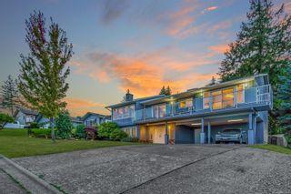 Photo 31: 5959 Schooner Way in : Na North Nanaimo House for sale (Nanaimo)  : MLS®# 858039