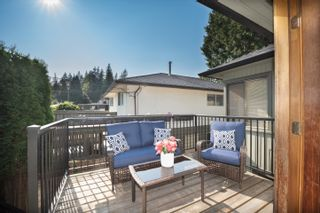 Photo 14: 4642 W 15TH Avenue in Vancouver: Point Grey House for sale (Vancouver West)  : MLS®# R2611091