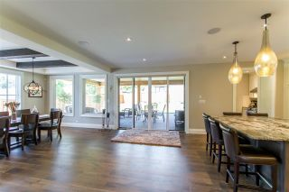 Photo 3: 2001 MONTEREY AVENUE in Coquitlam: Central Coquitlam House for sale : MLS®# R2507349
