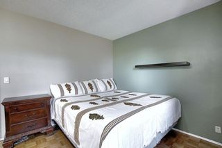 Photo 15: 58 380 BERMUDA Drive NW in Calgary: Beddington Heights Row/Townhouse for sale : MLS®# A1026855