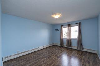 Photo 25: 302 11019 107 Street NW in Edmonton: Zone 08 Condo for sale : MLS®# E4236259