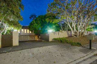 Photo 10: LA JOLLA House for sale : 5 bedrooms : 8051 La Jolla Scenic Dr North