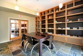 "Photo 30: 407 2515 ONTARIO Street in Vancouver: Mount Pleasant VW Condo for sale in ""ELEMENTS"" (Vancouver West)  : MLS®# R2528697"