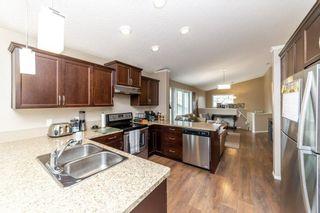 Photo 9: 9 SOLANO Court: Fort Saskatchewan House for sale : MLS®# E4239756