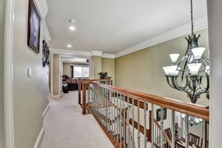Photo 19: 7036 149 Street in Surrey: East Newton House for sale : MLS®# R2565142