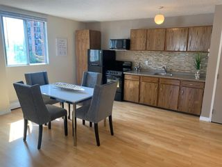 Photo 3: 314 340 14 Avenue SW in Calgary: Beltline Apartment for sale : MLS®# A1132902