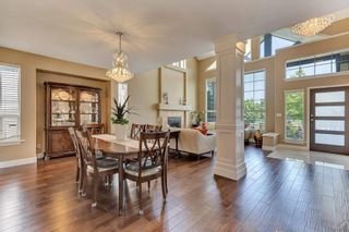 """Photo 9: 7439 146 Street in Surrey: East Newton House for sale in """"Chimney Heights"""" : MLS®# R2602834"""