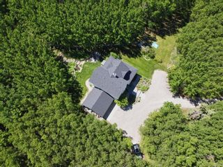 Photo 35: 49 Retreat Lane in Rural Rocky View County: Rural Rocky View MD Detached for sale : MLS®# A1117287