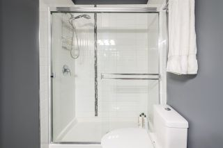 """Photo 15: 113 2330 WILSON Avenue in Port Coquitlam: Central Pt Coquitlam Condo for sale in """"SHAUGHNESSY WEST"""" : MLS®# R2174055"""