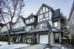 Property Photo: 83 12778 66 AVE in Surrey