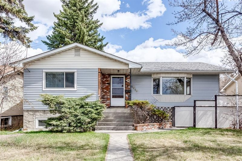 FEATURED LISTING: 2510 26 Street Southeast Calgary