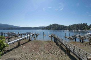 Photo 7: 2582 PANORAMA Drive in North Vancouver: Deep Cove House for sale : MLS®# R2477982