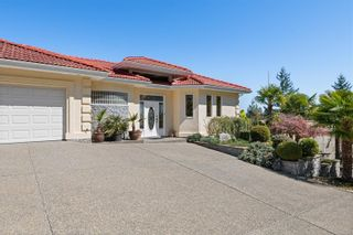 Photo 10: 3483 Redden Rd in : PQ Fairwinds House for sale (Parksville/Qualicum)  : MLS®# 873563