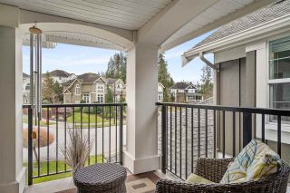Photo 21: 16261 61A Avenue in Surrey: Cloverdale BC House for sale (Cloverdale)  : MLS®# R2543517