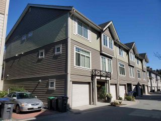 """Photo 35: 107 15399 GUILDFORD Drive in Surrey: Guildford Townhouse for sale in """"GUILDFORD GREEN"""" (North Surrey)  : MLS®# R2565760"""