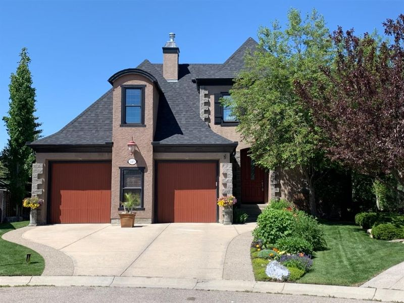 FEATURED LISTING: 149 Tusslewood Heights Northwest Calgary