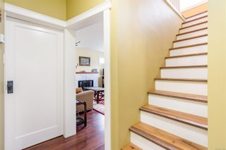 Photo 16: 238 Bayview Ave in : Du Ladysmith House for sale (Duncan)  : MLS®# 871938