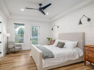 Photo 27: 6390 Fayette Rd in : PA Alberni Valley House for sale (Port Alberni)  : MLS®# 877444