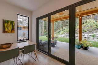 """Photo 10: 38631 HIGH CREEK Drive in Squamish: Plateau House for sale in """"Crumpit Woods"""" : MLS®# R2457128"""
