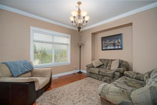 """Photo 35: 6277 BELL Road in Abbotsford: Matsqui House for sale in """"MATSQUI LOWLANDS"""" : MLS®# R2584532"""
