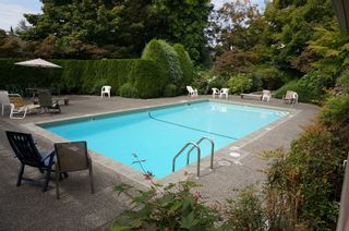 Photo 19: # 1901 612 FIFTH AVE. in New Westminster: Uptown NW Condo for sale : MLS®# V1081231