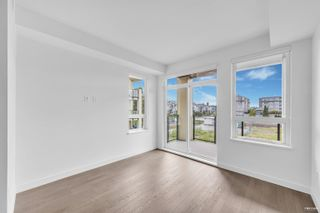 Photo 20: 322 4033 MAY Drive in Richmond: West Cambie Condo for sale : MLS®# R2619263