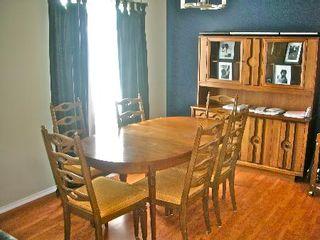 Photo 6: 15012 - 116 STREET: House for sale (Caenarvon)  : MLS®# E3271039