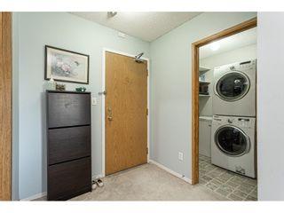 "Photo 19: 304 17661 58A Avenue in Surrey: Cloverdale BC Condo for sale in ""WYNDHAM ESTATES"" (Cloverdale)  : MLS®# R2506533"