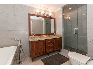 Photo 7: 716 E 29TH Street in North Vancouver: Princess Park House for sale : MLS®# V1136834