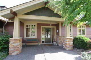 Photo 4: 208 Chicopee Road in Vernon: Predator Ridge House for sale (North Okanagan)  : MLS®# 10187149