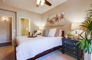 Photo 11: SAN DIEGO Townhouse for sale : 2 bedrooms : 6645 Canopy Ridge Ln #22
