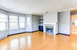 Photo 14: 204 5723 BALSAM Street in Vancouver: Kerrisdale Condo for sale (Vancouver West)  : MLS®# R2597878