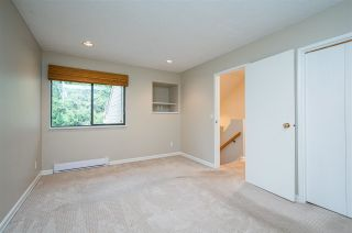Photo 18: 5380 198A Street in Langley: Langley City 1/2 Duplex for sale : MLS®# R2592168