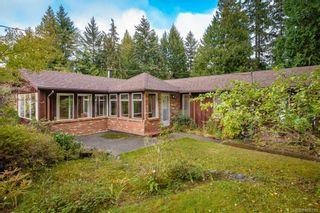 Photo 12: 1744 Greenwood Cres in : CV Comox Peninsula House for sale (Comox Valley)  : MLS®# 856751