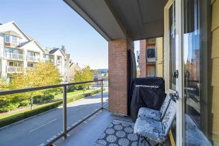 Photo 18: 215 1315 56 STREET in Delta: Cliff Drive Condo for sale (Tsawwassen)  : MLS®# R2502863