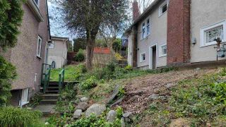 Photo 11: 3536 W 14TH Avenue in Vancouver: Kitsilano House for sale (Vancouver West)  : MLS®# R2559657