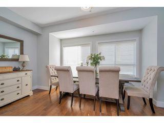 Photo 15: 2 1321 FIR Street: White Rock Townhouse for sale (South Surrey White Rock)  : MLS®# R2551146