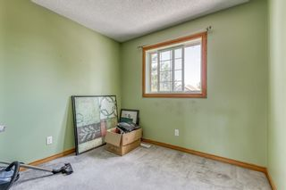 Photo 17: 38 Coverdale Way NE in Calgary: Coventry Hills Detached for sale : MLS®# A1120881