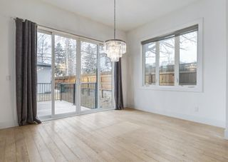 Photo 18: 3823 15A Street SW in Calgary: Altadore Semi Detached for sale : MLS®# A1079159