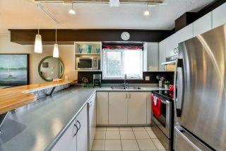 "Photo 6: 107 12130 80 Avenue in Surrey: West Newton Condo for sale in ""La Costa Green"" : MLS®# R2281478"