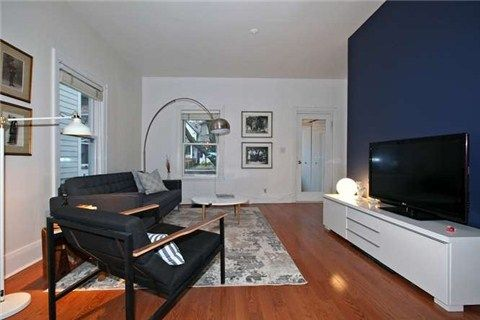 Photo 15: Photos: 122 Willow Avenue in Toronto: The Beaches House (2-Storey) for sale (Toronto E02)  : MLS®# E3175398
